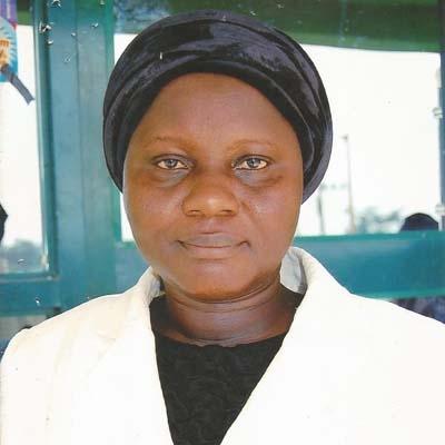 Mrs-Adeyeye-Olufunke-Omolayo